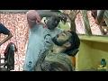 World's Greatest Head Massage (Face Massage) Part 3 - Baba The Cosmic Barber & Puremassage | ASMR