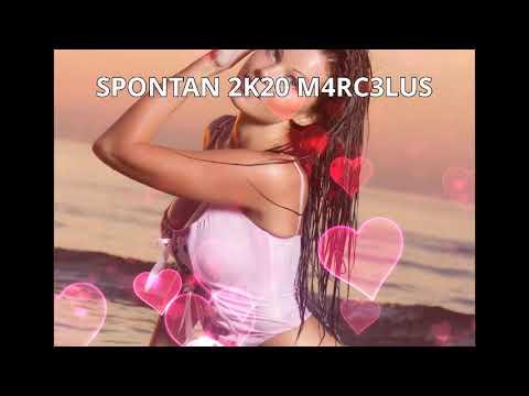 spontan-2k20-m4rc3lus