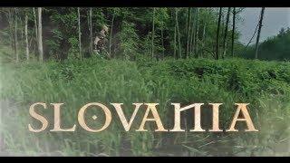 SLOVANIA (už čoskoro na JOJke)