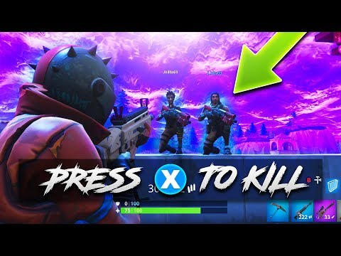 WE CLUTCHED UP! WINNING ON THE NEW BATTLE PASS SEASON 3 WITH SUBSCRIBERS! (Fortnite)