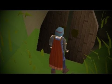 With 15 Herblore, the possibilities are endless (#5)