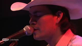 William Michael Morgan - I Met A Girl (98.7 The Bull)