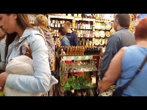 Где самый дешевый магазин в шарм эль шейхе Д.Клу