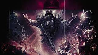 """SODOM """"Indoctrination"""" (Official Lyric Video)"""