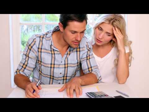 Rapid Cash Payday Loans Apply Near Me from YouTube · Duration:  1 minutes 12 seconds