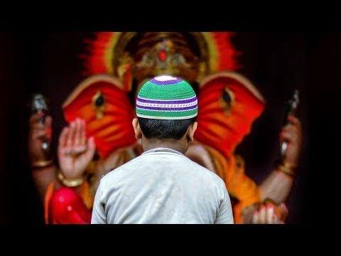 ya-re-ya- -ganpaati-festival-special-2019- -ya-re-ya-ping-pong-mix- -happy-ganesha-chaturthi