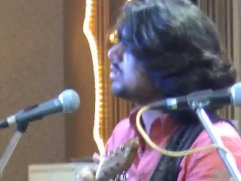 ART AND IT FEST BIKANER MUSIC PROG MOVIE BY DR SATISH M2U01278