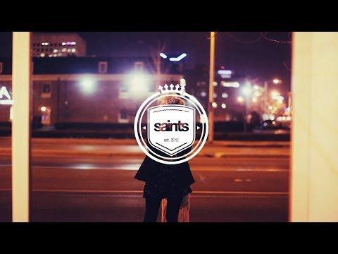 SirAiva - Everybody ft. Lisa