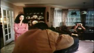 Frighteners - Bloopers (Part 1 of 2) HD