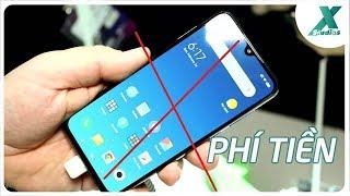 ĐỪNG PHÍ TIỀN MUA những máy Xiaomi này