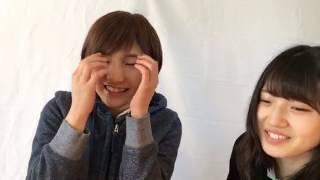 Video 170202 Showroom - Asuyoro - Okada Nana download MP3, 3GP, MP4, WEBM, AVI, FLV September 2018