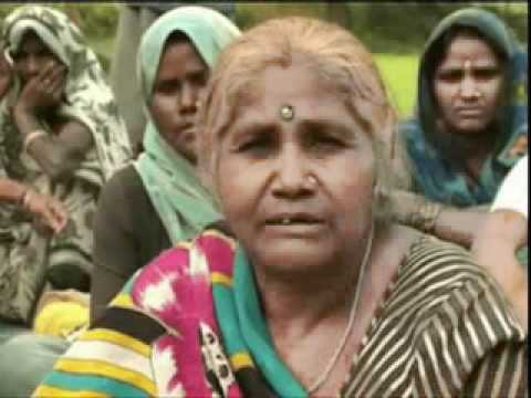 Empowering Rural Women-ERW Documentory