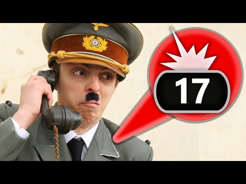 Hearts of Iron 4: When Germany Doesn't Start World War 2 |