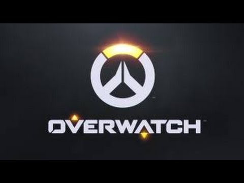 Why You Should Buy Overwatch!