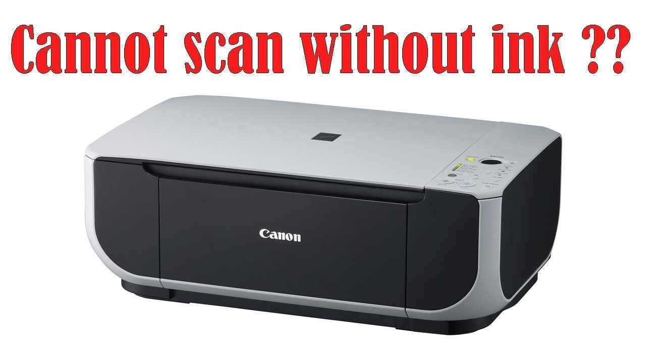 CANON PIXMA MP120 DRIVER UPDATE