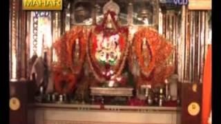 Ab Ke Ranat Bhanwar Ko Melo   Rajasthani Desi Video   Ganesh Ji Bhajan   Marwadi Song