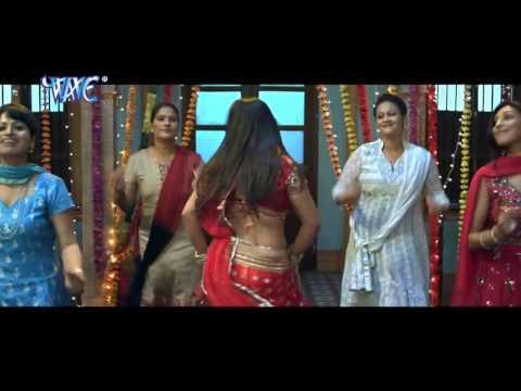Hit Bhojpuri Movie Video Song Hd(4)