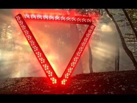 Enter Shikari - Destabilise