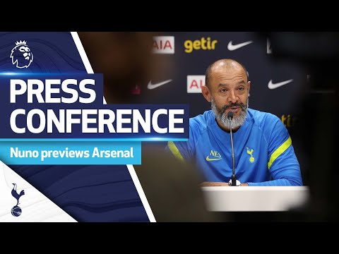 """""""It's not just another game, it's a special game"""" 