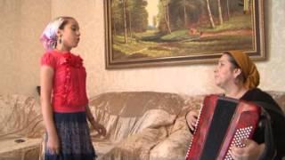 Зевне нохчичоь Хушпарова Хеда