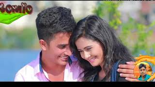 New Nagpuri Romantic Video 12 1280x720 3 78Mbps 2017 12 24 10 25 16 4138