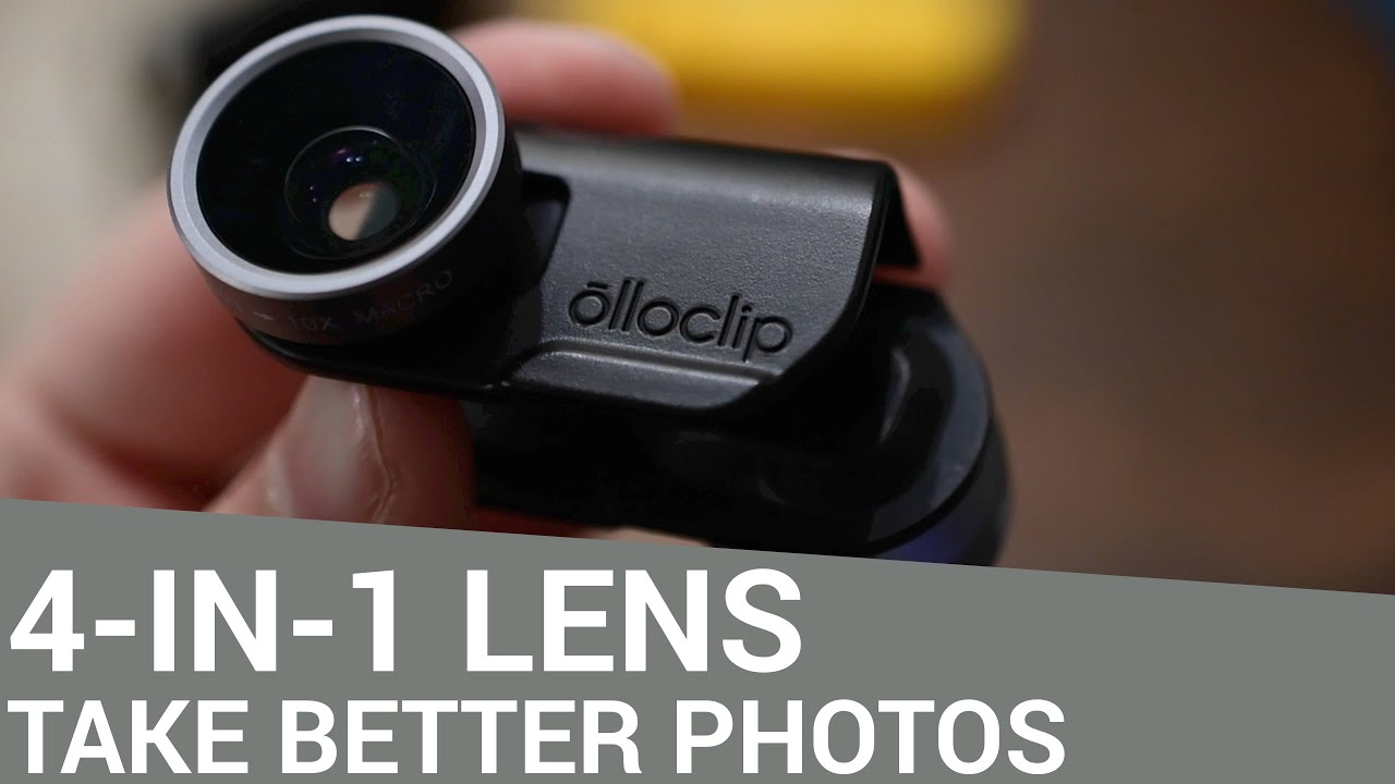 how to delete pictures from iphone improve your iphone photography with the olloclip 4 in 1 18732