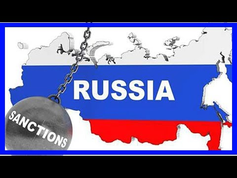 The Kremlin calling for Russian ' punishment we new the most cynical of all ' - HOT NEWS TNC