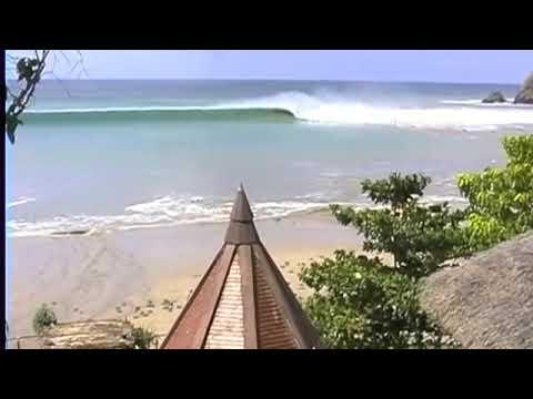 Boxing day Tsunami 2004 - Koh Lanta, Thailand