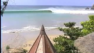 Repeat youtube video Thailand Tsunami 2004