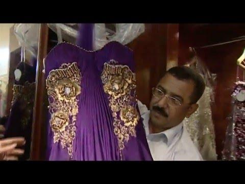 Sue Lloyd-Roberts - BBC Newsnight - Saudi Arabia, the lives of women, 2011
