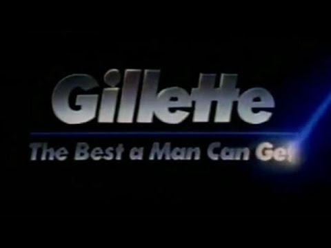 Gillette makes razors, I don't need life lesson from you: Brian Kilmeade