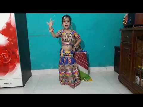 Beautiful Dance on Song ...Pyar Mil Jaye piya ka pyar mil jaye