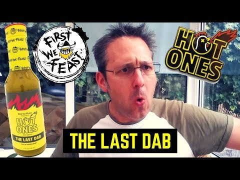 Everything You Need To Know About The Last Dab The Hot