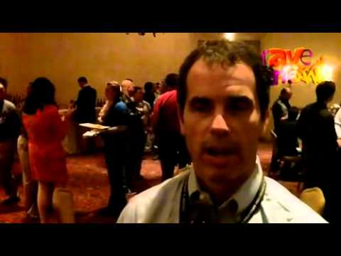 NSCA BLC: Todd Lucy Of South Western Communications Talks About Surviving In A Down Economy