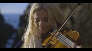 Be Thou My Vision - Camille Nelson w/Alex Sharpe