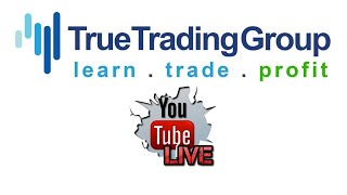 How to Identify Breakouts in the Stock Market for Maximum Profit +26% KPLT Learn Trade & Profit LIVE