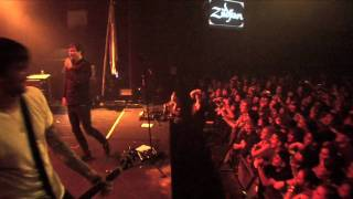 "Angels & Airwaves ""Everything's Magic"" Live At Guitar Center's 19th Annual Drum-Off (2007)"