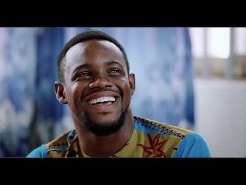 Video: YOLO Ghana Season 5 Episode 11 (S05E11)