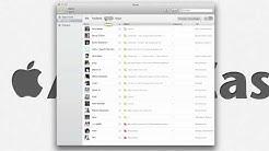 Skype 5.4 - Facebook und Skype in einem Programm