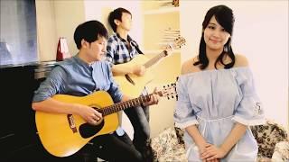 【HD】【TAB】【最初來到世界的模樣】林芯儀 Shennio Lin 電影《雖然媽媽說我不可以嫁去日本》中文主題曲