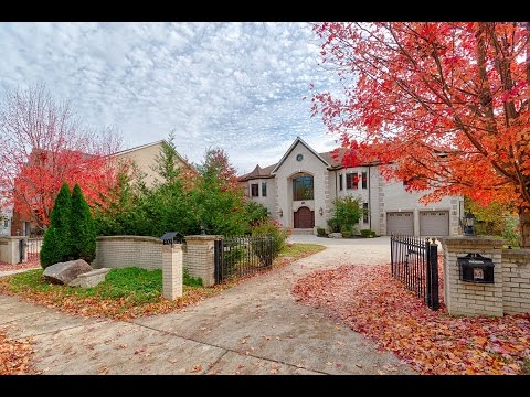 Pershing Manor, Luxury Auction, 3120 N. Pershing Dr., Arlington VA 22201