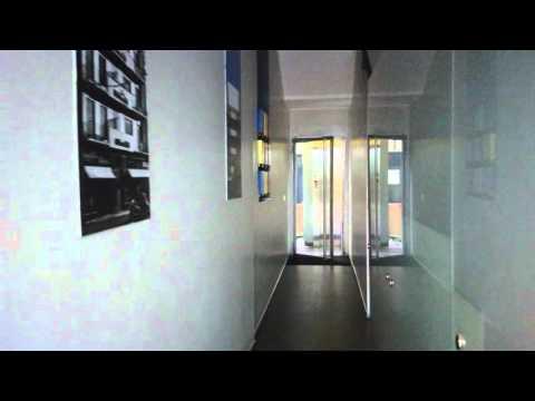 Sony Xperia Z5 compact demo video 4k da HDblog.it