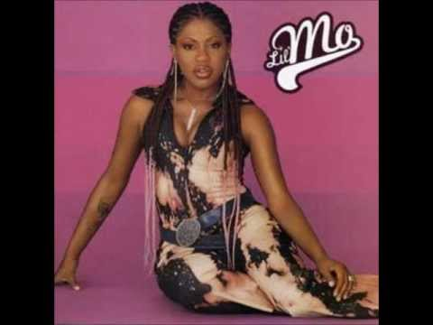 Lil' Mo - Saturday