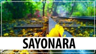 Sayonara - Das Leben | Exclusive