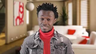 Diana's Sister Making Bahati's Life Horrible| ''Weezdom Ni Ka Fisi''| Bahati Reality