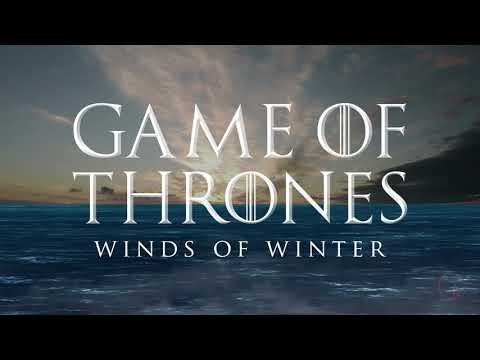 Game of Thrones - The Winds of Winter  Season 6