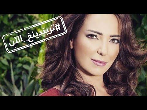 أمل عرفة تفاجئ جمهورها بفيديو بعد اعتزالها  - نشر قبل 6 ساعة