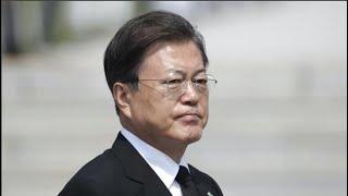 日本政府と韓国政府がバイデン政権に真逆の対応を求めていることが確定してしまったと判明 - 今日のニュース