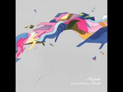 Nujabes Feat. Shing02 - Luv(sic) Part 3 (Instrumental)