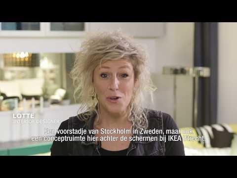 Trendtour | IKEA Wooninspiratie